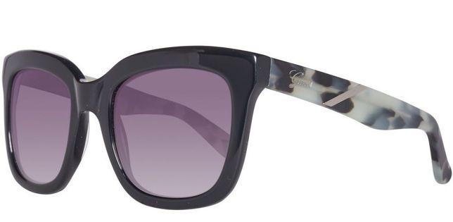 Okulary przeciwsłoneczne damskie Guess GU7344/C38
