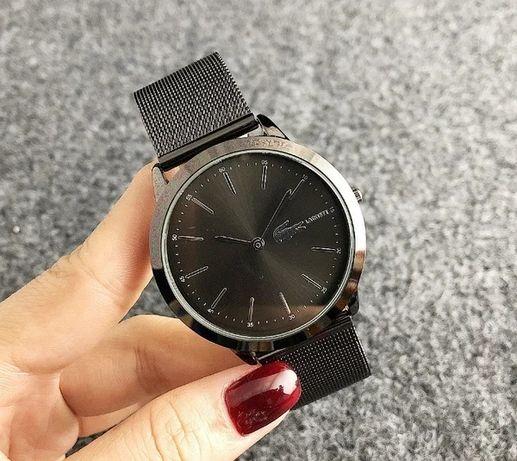 Женские наручные часы красивые качественные файні