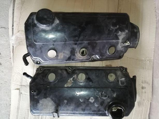 Клапанные крышки Mitsubishi Pajero Wagon 3