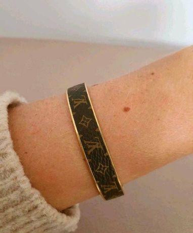 Louis Vuitton Brasoletka