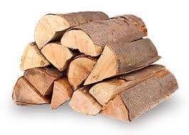 Продам Дрова Рубаные и обрески с доставкой дуб граб ясен доставка дров