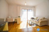 [ENG] 2-pokojowy apartament 42m2   NOVUM   Ul. Rakowicka