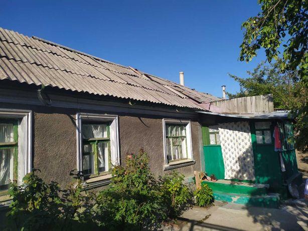 Продам дом в р-не школы № 22