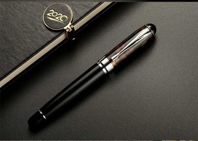 Перьевая ручка Huashilai