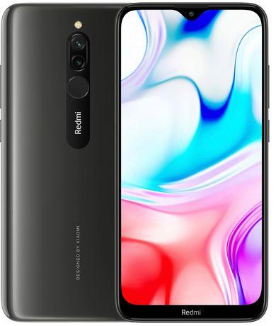 Продам Xiaomi Redmi 8