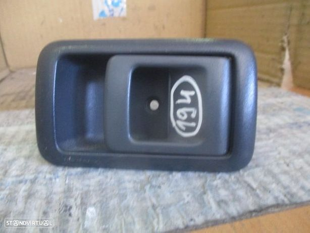 Puxador Interior PINT194 TOYOTA / STARLET / 1998 / 5P / TD /