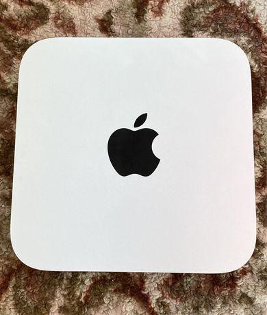Неттоп Apple Mac mini (MGEN2) Late 2014 8gb RAM 128GB SSD