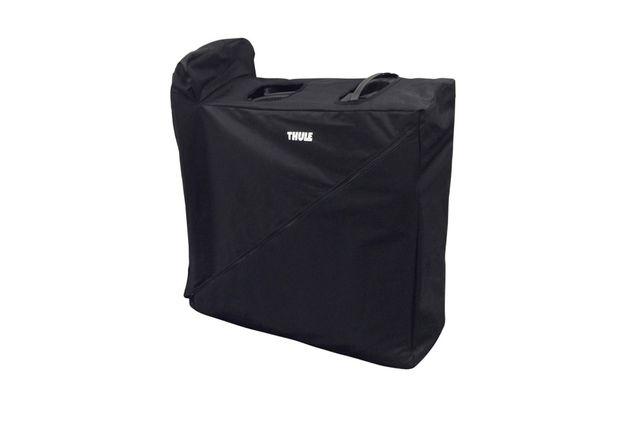 Torba na platformę rowerową Thule EasyFold XT Bag 2