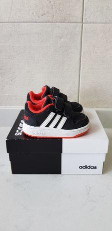 Adidas Hoops 2.0 CMF I (Ténis criança - 19)