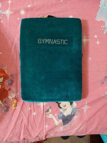 Подушка для художественой  гимнастики
