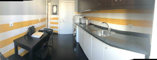 Apartamentos T0 no marquês de pombal numa zona privilegiada