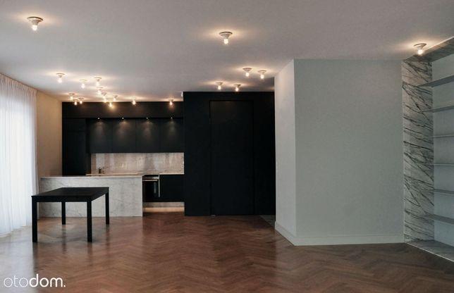 Mieszkanie, 153 m², Warszawa