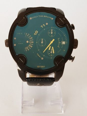 Zegarek DIESEL DZ7257 na pasku