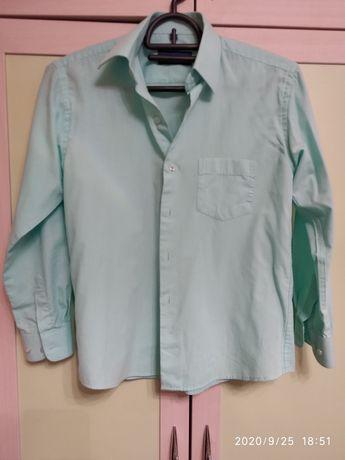 Рубашки Bagin