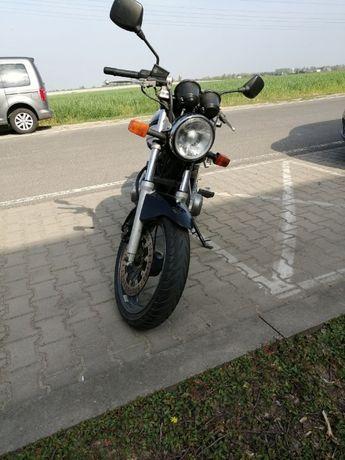 Sprzedam Suzuki GS 500