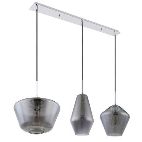 Lampa Globo Coby 15436H2