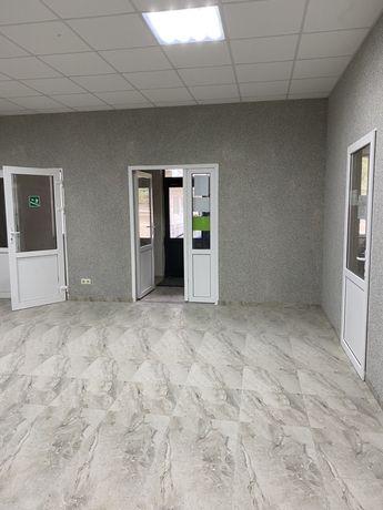 Продам квартиру 1к 44кв.м ул Ракетная 24 м Демеевская