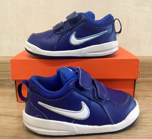 Кроссовки Nike Pico 4
