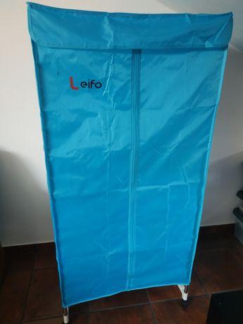 Secador de roupa portátil