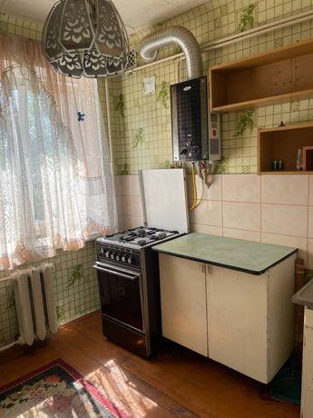 Здам 1-кім квартиру на Відінській