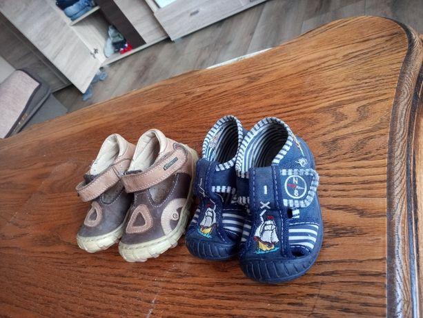 Buty,buciki 21 dla dziecka,wysyłka
