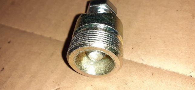 Fabrycznie nowy ściągacz koła zamachowego magneta Simson s51/s 50