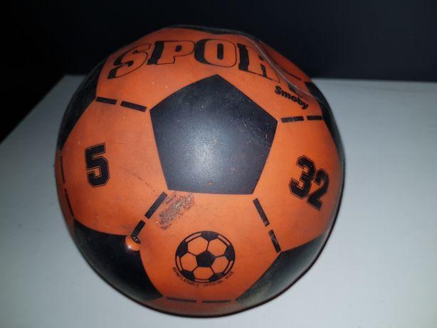 Bola Futebol de Praia