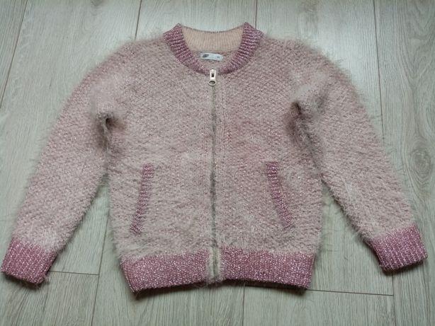 Sweterek pepco 98cm