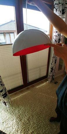 Lampa do pokoju dziecięcego.