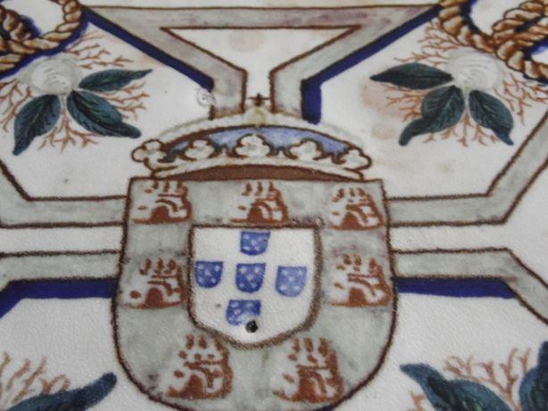 Faiança Portuguesa Antiga