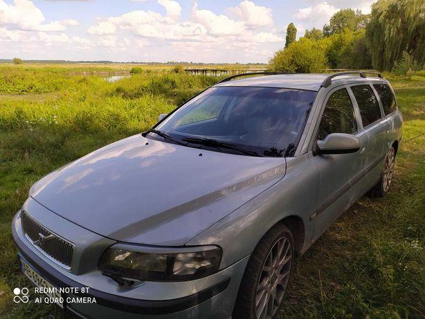 Продам Volvo V70