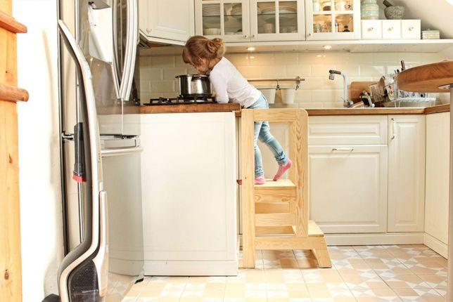 Ostatnie sztuki kitchen helper, pomocnik kuchenny regulacja wysokości