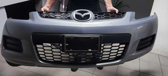 Zderzak Mazda CX7