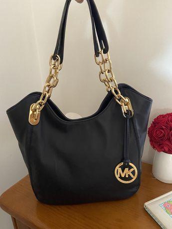 """Michael Kors Original """"Lillie Shoulder Bag"""""""
