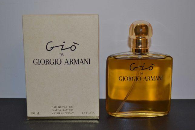 эксклюзив giò giorgio armani vintag vintage