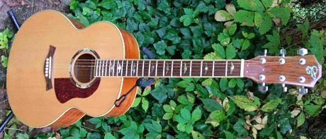 Gitara akustyczna Cadence Jumbo