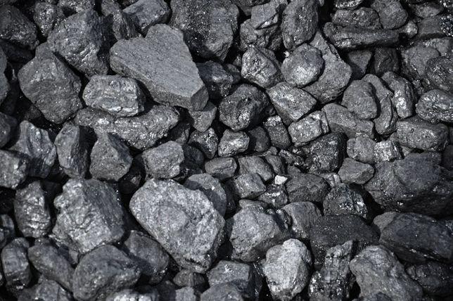 Skład Opału węgiel Jabłonna-kostka/orzech/ekogroszek/ekomiał