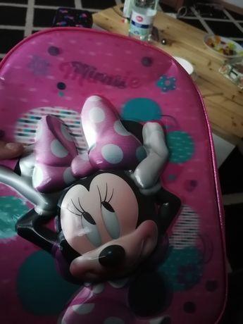 Plecak dzieciecy