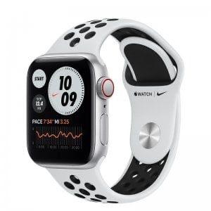 Apple Watch Series3 Nike Edition 42mm