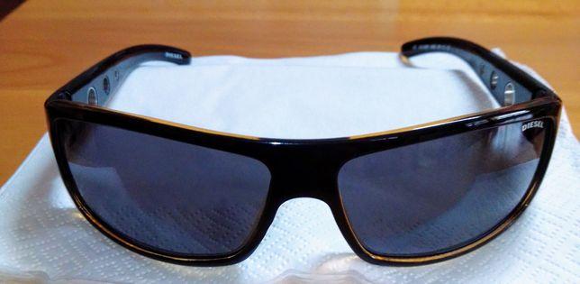 Óculos de sol, marca Diesel