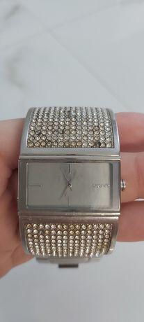 Zegarek Dkny do odnowienia