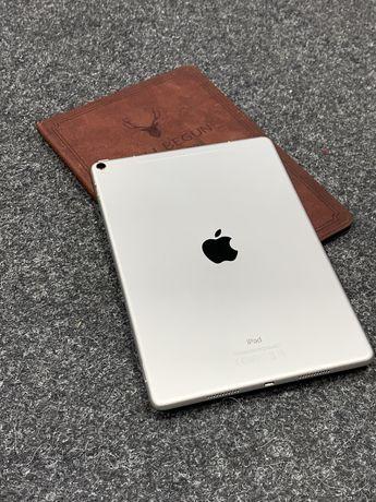 iPad Pro 10.5 A1709