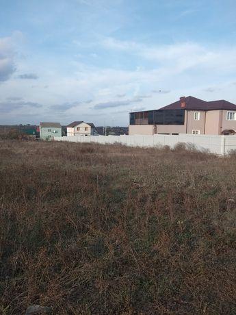 Продам земельный участок 26 соток  в селе Великий Дальник