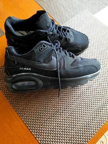 Buty damskie Nike Air Max