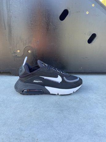 Мужские кроссовки найк Nike Air Max 2090 DH7708 003 оригинал