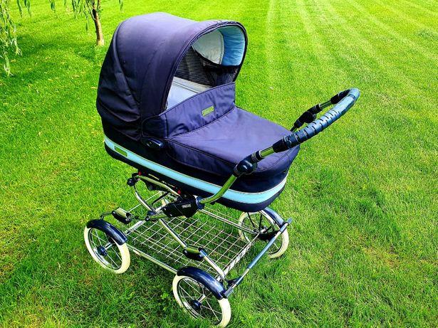 Wózek dziecięcy,spacerówka, bebecar