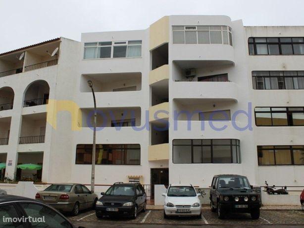 Apartamento T1 para arrendamento anual, localizado junto ...