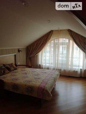 Продам 1-но комнатную квартиру в Новом доме в самом Центре города