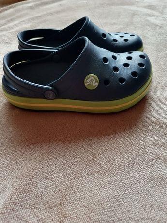 Crocs originais  C11