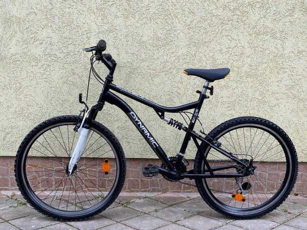 Велосипед Dynamic на 26 колесах